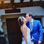 La boda de Lucía Casado Elices y Restaurante Aretxondo 6
