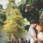 La boda de Alba Torres y Frank Ventura 3