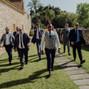 La boda de Natalia Raxach y PalmaBodas 66