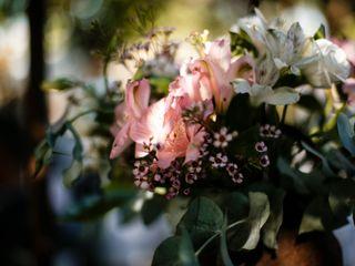Azalea Floristería 3