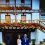 La boda de Lucía Casado Elices y Restaurante Aretxondo 7