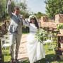 La boda de Leire M. y Marta Mor Fotografía 21