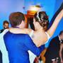 La boda de Lucía Casado Elices y Restaurante Aretxondo 8