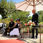 La boda de María Del Mar Moreno Pamies y Termes Montbrió 8