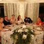 La boda de Patricia Pedros Asensi y Hotel Masia Durbá 2