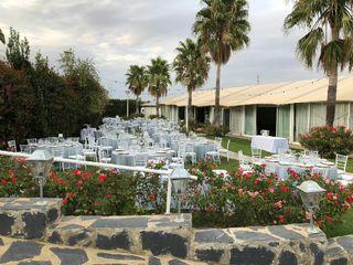 Hacienda La Ruana Alta 4