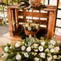 La boda de Beatriz Gómez Villegas y Loretan Blai 26