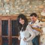 La boda de Leire M. y Marta Mor Fotografía 22