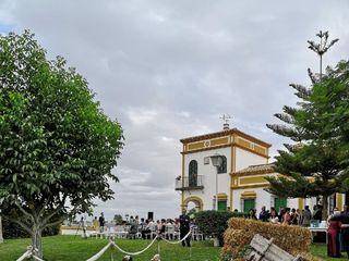 Hacienda La Ruana Alta 5