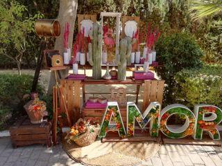 As de bodas 6