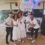 La boda de Ana Martín y Jaleo con Sabor 3