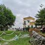 La boda de Rebeca Miranda Gómez y Hacienda La Ruana Alta 9
