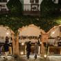 La boda de Marcos Toro y Restaurante José María 20