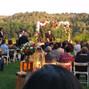 La boda de Patricia Pedros Asensi y Hotel Masia Durbá 4