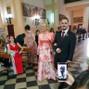 La boda de Asuncion Patiño Alfaro y Garrido Ceremonia 1