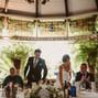 La boda de MAIDER y Restaurante Otzarreta 9
