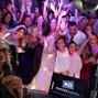 La boda de Patricia Rader  y Moisés Franco 16