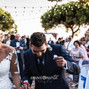 La boda de Maria Camacho y Emocionarte Fotografía 17