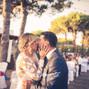 La boda de Maria Camacho y Emocionarte Fotografía 18