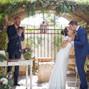 La boda de Maria Isabel Ferrández Hernández y Javier Asenjo Fotógrafo - DaClick 8