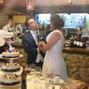 La boda de Paula y El Encanto del Valle 18