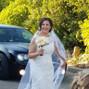 La boda de Catalina Arrom Sanchez y Flors i Passió 22