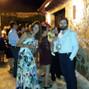 La boda de Paula y El Encanto del Valle 19