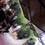 La boda de Ester y Hacienda las Fuentes 1