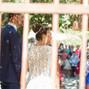 La boda de Maria Isabel Ferrández Hernández y Javier Asenjo Fotógrafo 7