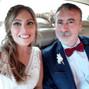 La boda de Mireia Gobern Castillo y Gevicar 9