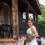 La boda de Paula y El Encanto del Valle 20