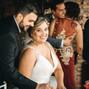 La boda de Carol Cch y Tony Martín 4