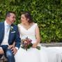 La boda de Paula y El Encanto del Valle 21