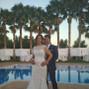La boda de Catalina Arrom Sanchez y Restaurant Can Arabí 7