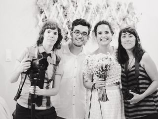 Mireia Llum Films 1