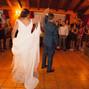 La boda de Paula y El Encanto del Valle 24