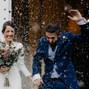 La boda de Elena Sanchez y Patricia Martín 49