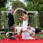 La boda de Javier y Diego PC Fotografía 47