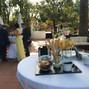 La boda de Marina y Palau Lo Mirador 21