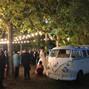 La boda de Ainara Pm y Cars & Love 20
