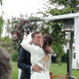 La boda de Edurne Orbea Bustamante y Mas Palau 12