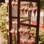 La boda de MAIDER y Restaurante Otzarreta 15