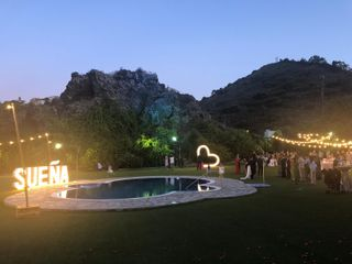 Dj Ab Wedding Party 2