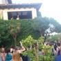 La boda de Marina y Palau Lo Mirador 31