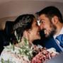 La boda de Elena Sanchez y Patricia Martín 46
