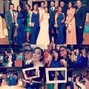 La boda de Lara Fernandez Mayoral y Santa Helena 1