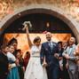 La boda de CAROLINA SANCHEZ FERNANDEZ y Aire Barcelona, Madrid 6