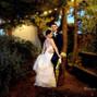 La boda de Lara Fernandez Mayoral y Santa Helena 2