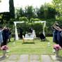 La boda de Silvia Mort Fernández y Love Story 8
