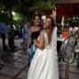 La boda de CAROLINA SANCHEZ FERNANDEZ y Aire Barcelona, Madrid 7